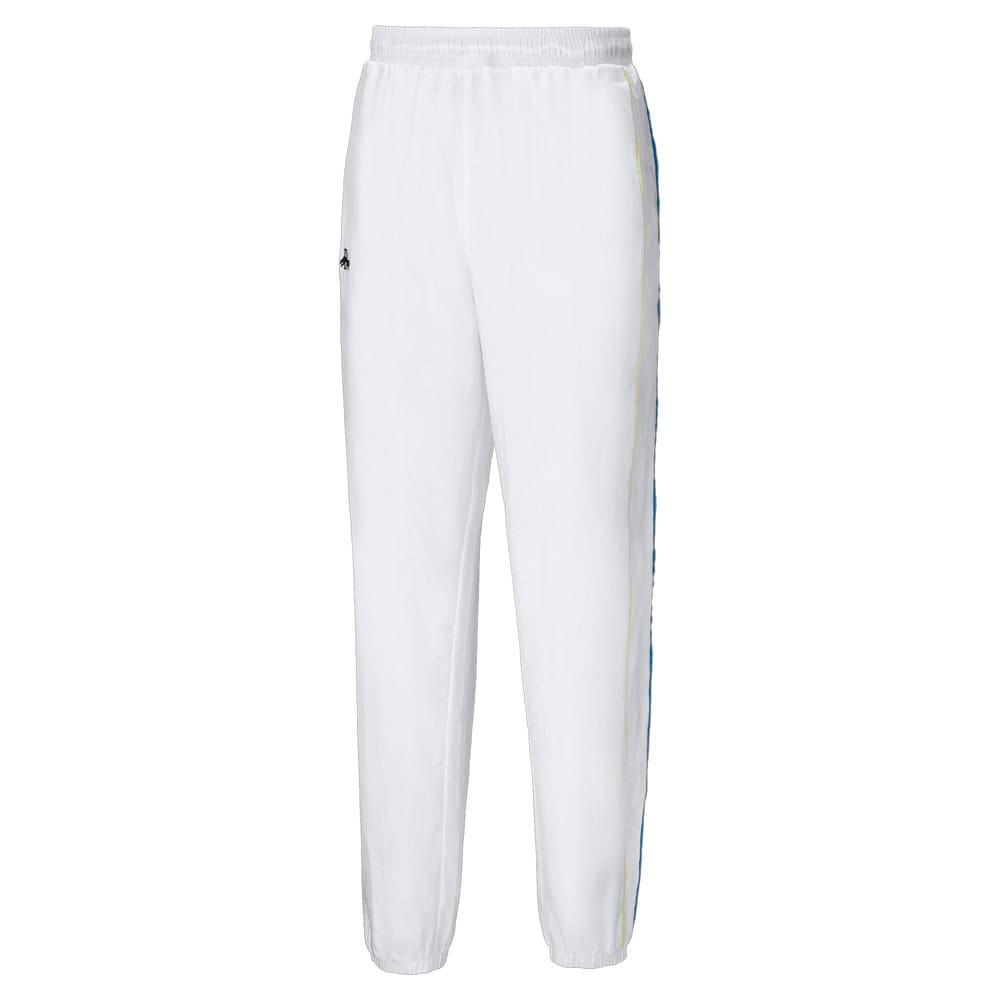 Image Puma Rudolf Dassler Legacy T7 Men's Track Pants #1