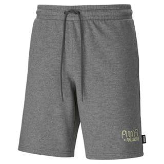 Image Puma PUMA x MR DOODLE Men's Shorts