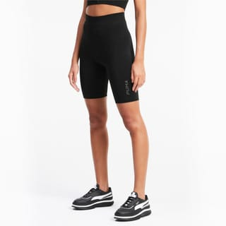 Изображение Puma Шорты Women's Cycling Shorts