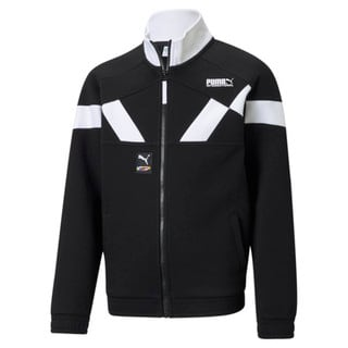Image Puma PUMA International Youth Track Top