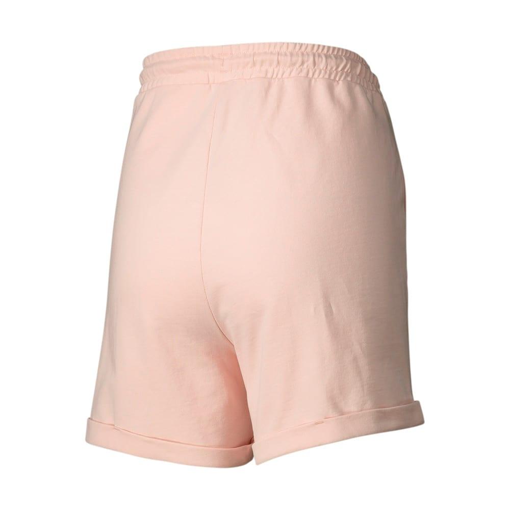 Image Puma PUMA x NOMZAMO Shorts #2