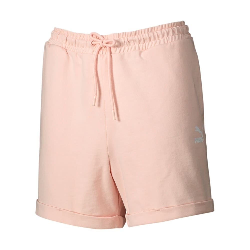 Image Puma PUMA x NOMZAMO Shorts #1