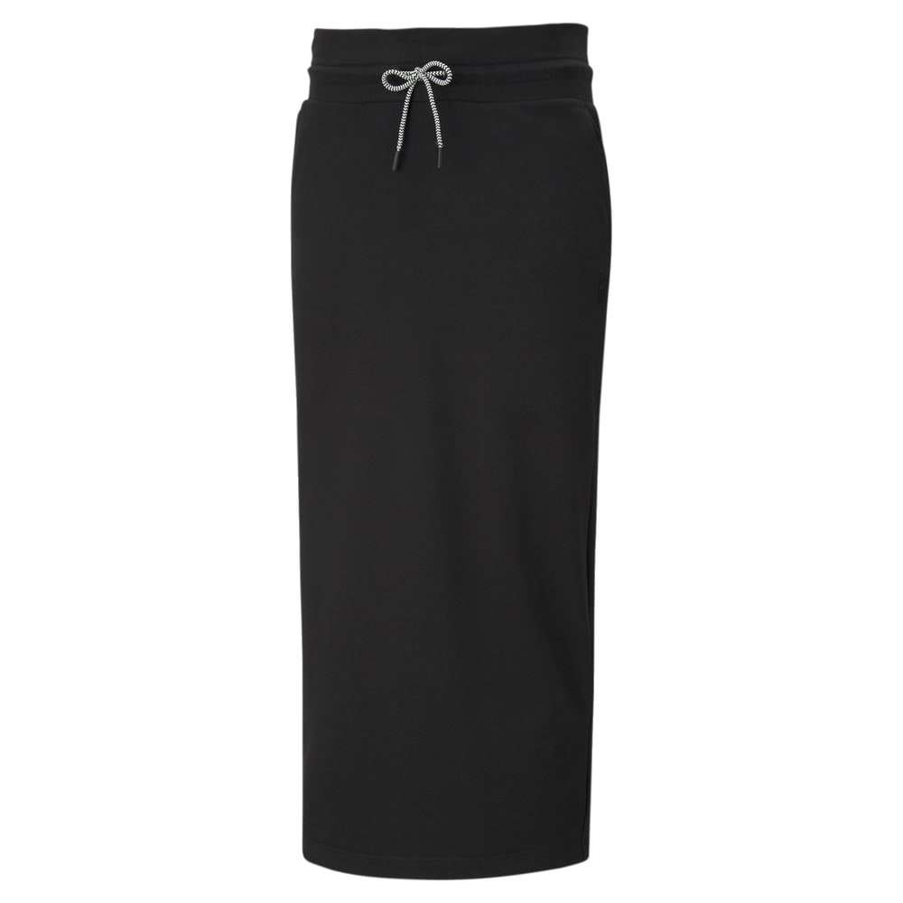 Изображение Puma Юбка Infuse Women's Skirt #1