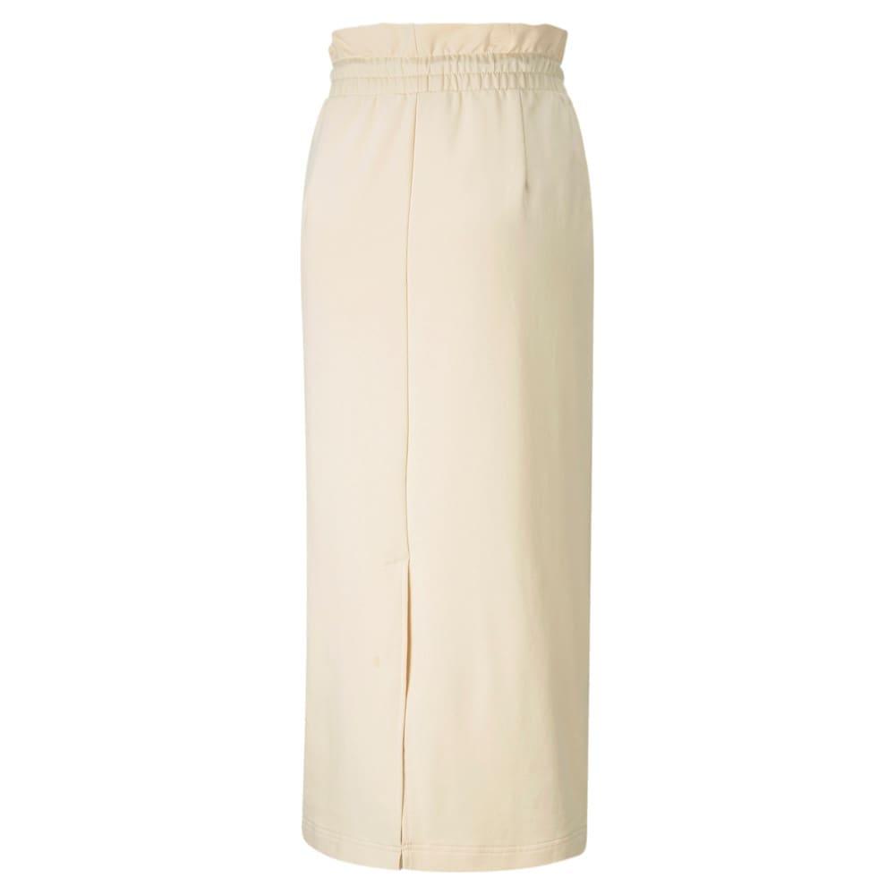 Изображение Puma Юбка Infuse Women's Skirt #2