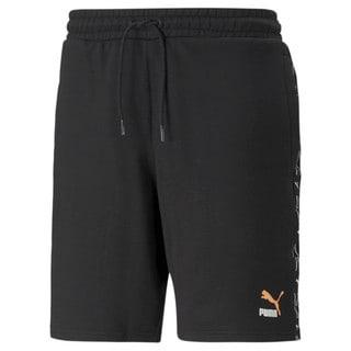 Изображение Puma Шорты Elevate 8′′ Men's Shorts