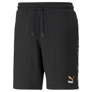 Зображення Puma Шорти Elevate 8′′ Men's Shorts