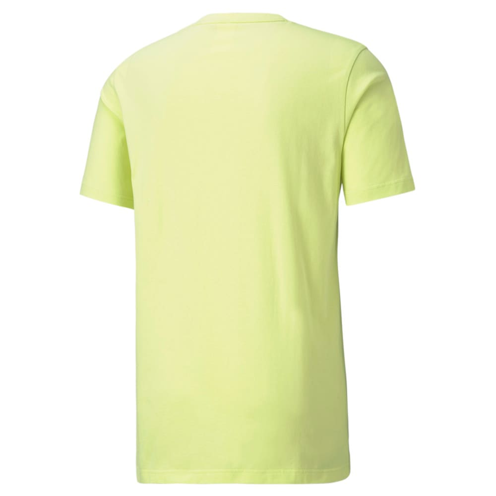 Зображення Puma Футболка PUMA x HELLY HANSEN Men's Tee #2