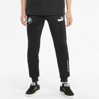 Изображение Puma Штаны BMW M Motorsport SDS Men's Track Pants