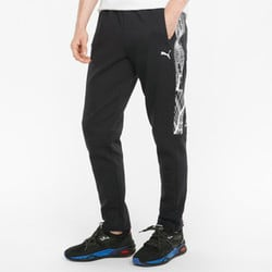 Pantalones deportivos ajustados para hombre BMW M Motorsport T7