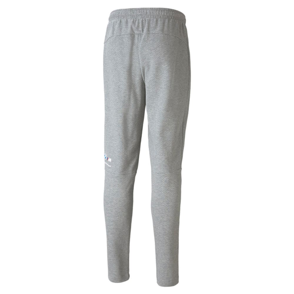 Imagen PUMA Pantalones deportivos ajustados para hombre BMW M Motorsport T7 #2