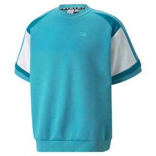 Image Puma PUMA x TMC Hussle Way Men's Basketball Pullover