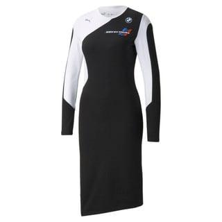 Image Puma BMW M Motorsport Street Women's Dress