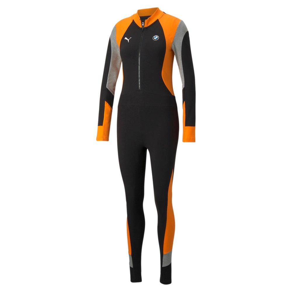Image Puma BMW M Motorsport Street Women's Suit #1