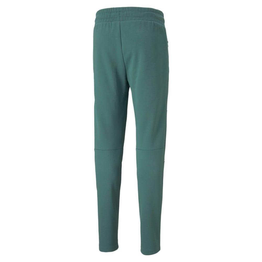 Зображення Puma Штани Scuderia Ferrari Style Men's Sweatpants #2