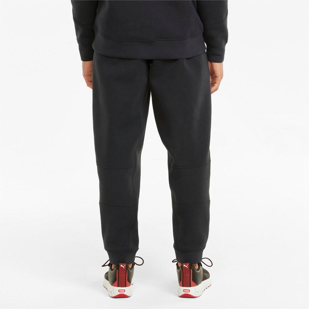 Изображение Puma Штаны Scuderia Ferrari Race Men's Sweatpants #2