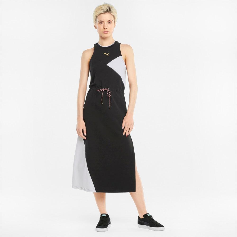 Изображение Puma Платье AS Women's Dress #1