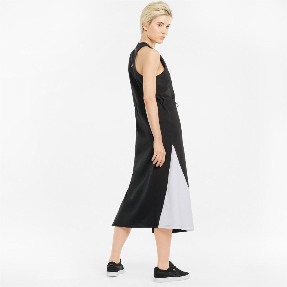 Изображение Puma Платье AS Women's Dress #2