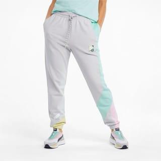 Зображення Puma Штани PUMA International Women's Track Pants