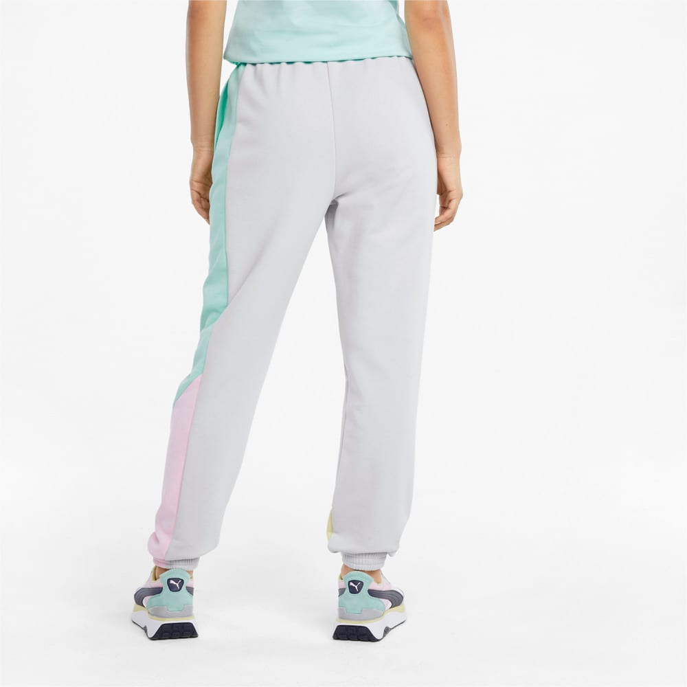 Image Puma PUMA International Women's Track Pants #2