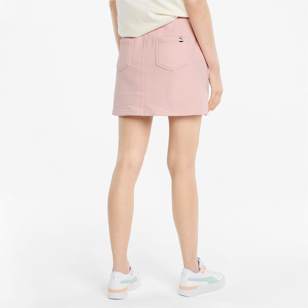 Image Puma Downtown Women's Skirt #2
