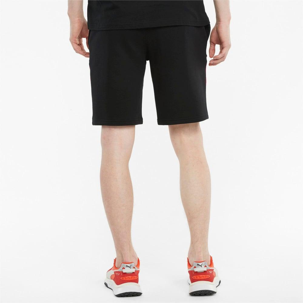 Изображение Puma Шорты CLSX Men's Shorts #2: Puma Black