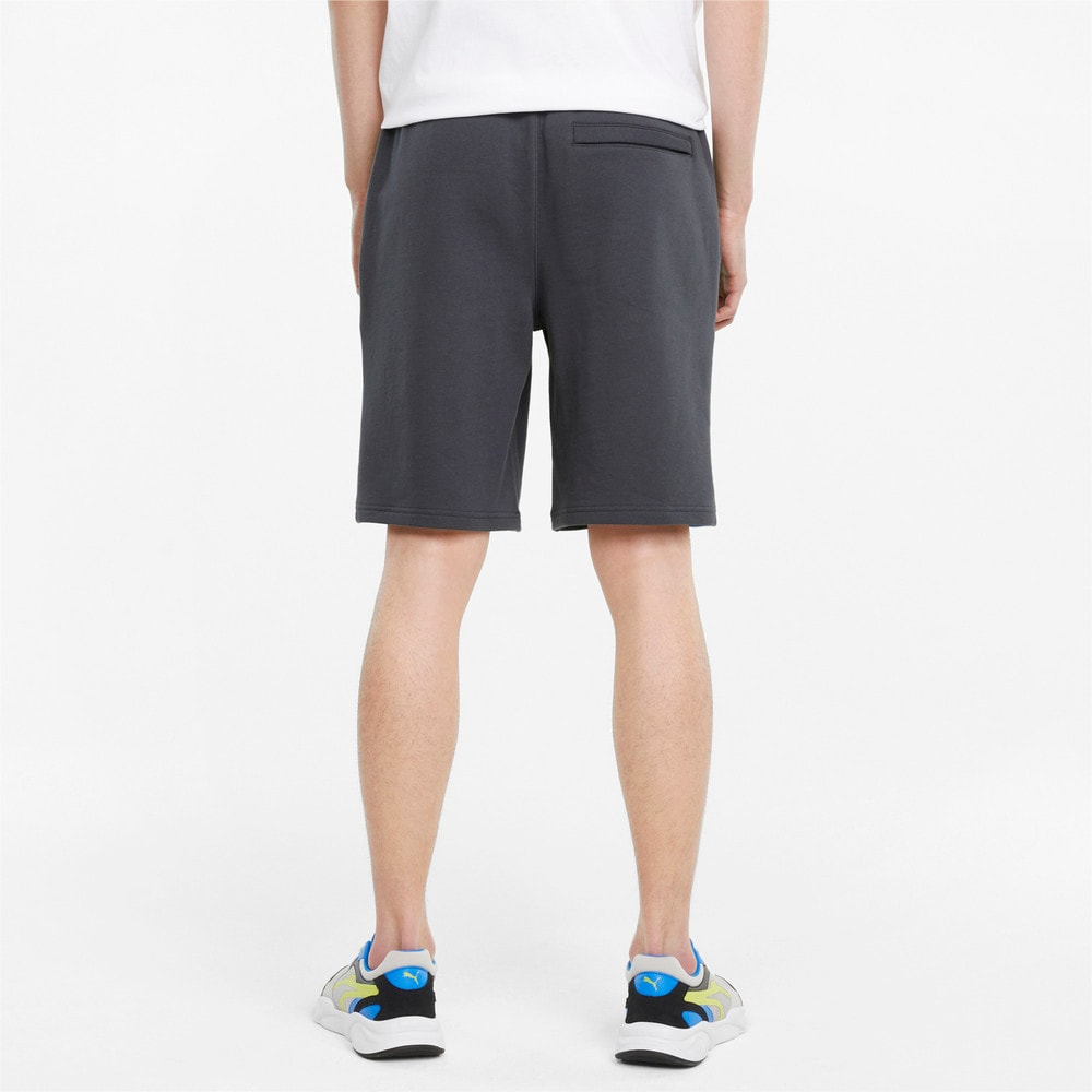 Image Puma CLSX Men's Shorts #2