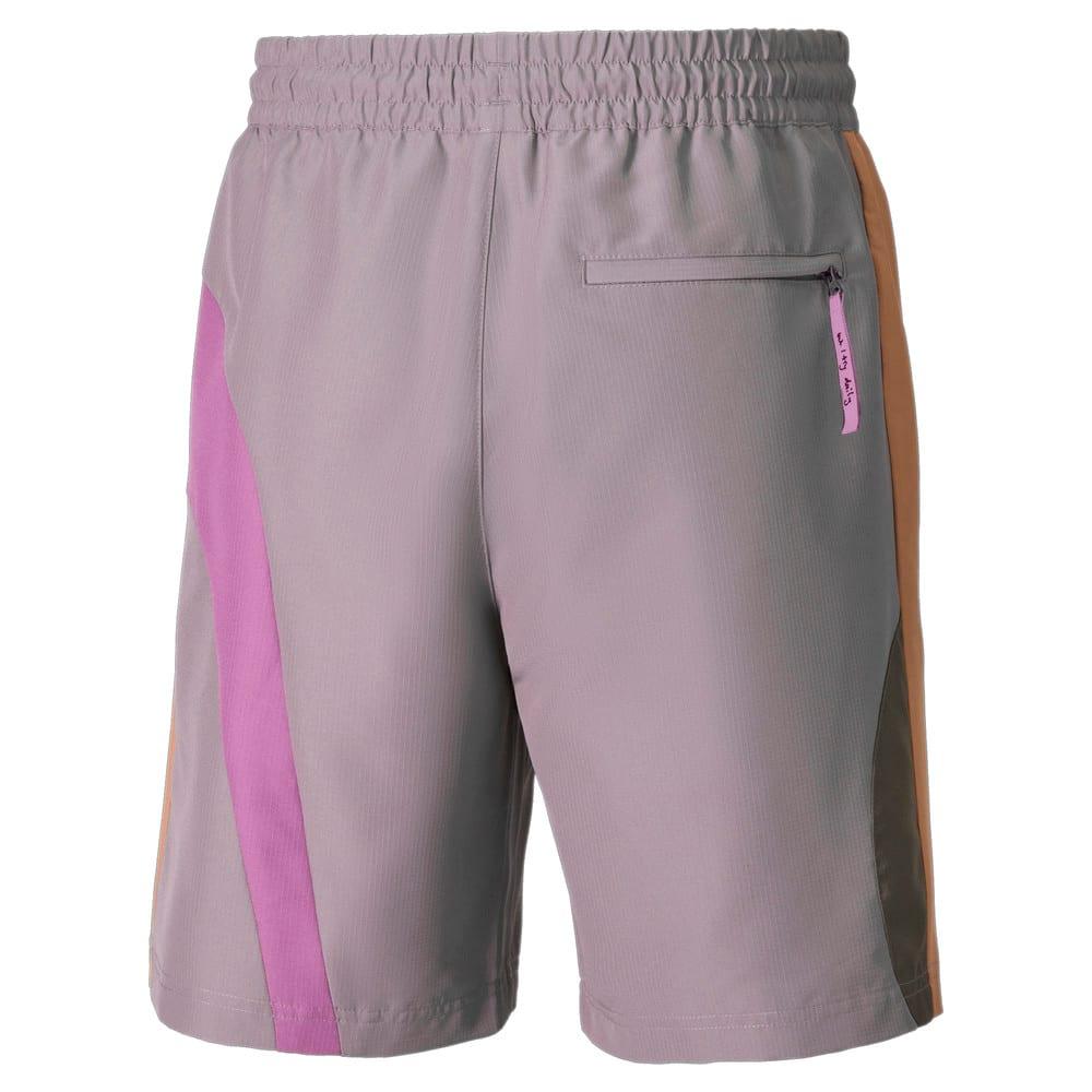 Изображение Puma Шорты PUMA x KidSuper Woven Men's Shorts #2
