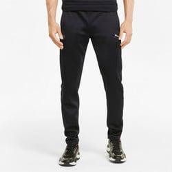 Штани Scuderia Ferrari Style T7 Men's Track Pants
