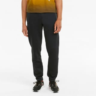 Изображение Puma Штаны Scuderia Ferrari Style Men's Sweatpants