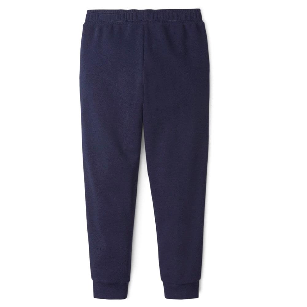 Imagen PUMA Pantalones deportivos infantiles LIL PUMA #2