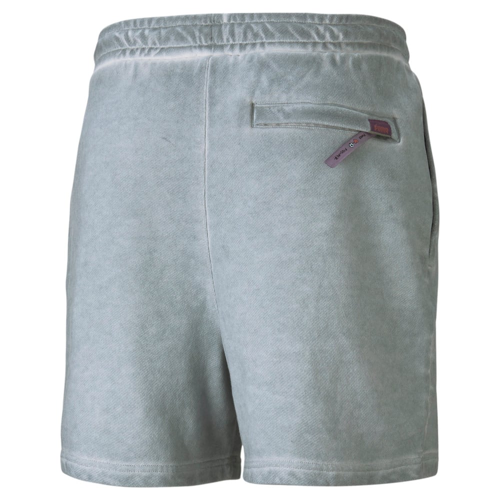 Изображение Puma Шорты PUMA x KidSuper Treatment Men's Shorts #2
