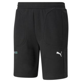 Imagen PUMA Shorts deportivos para hombre Mercedes F1