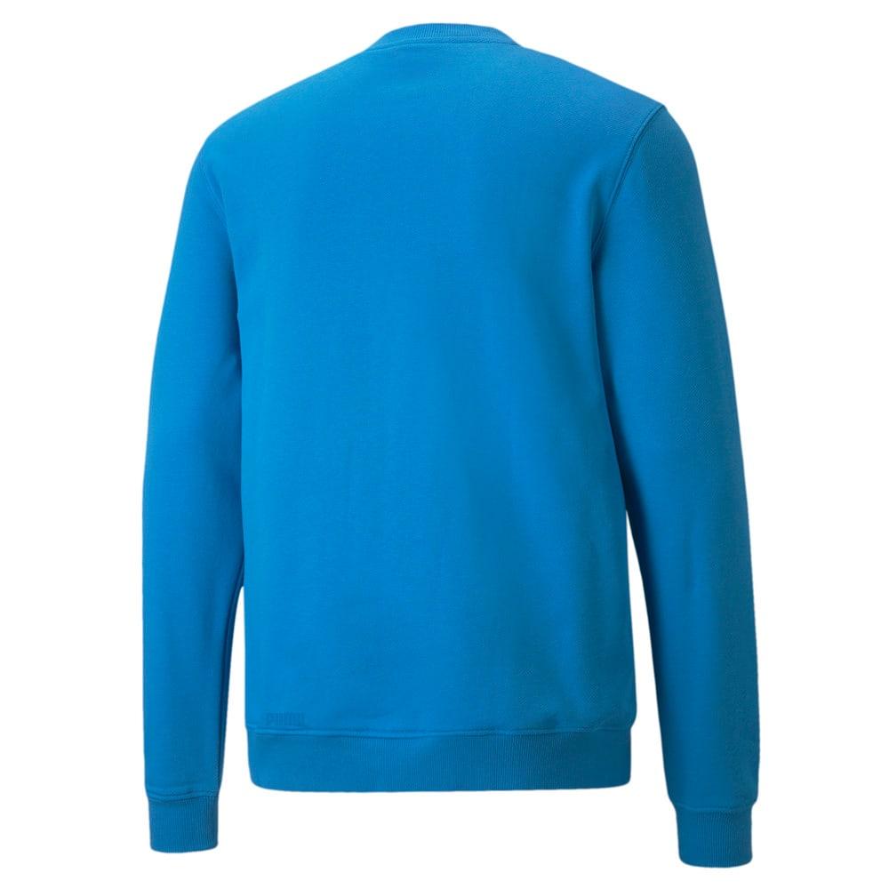 Image Puma Pivot Special Men's Crewneck Sweatshirt #2