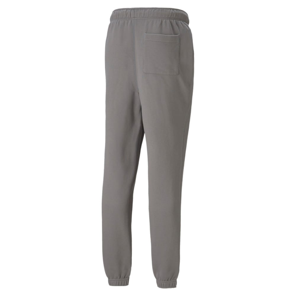 Image Puma Pivot Special Men's Sweatpants #2