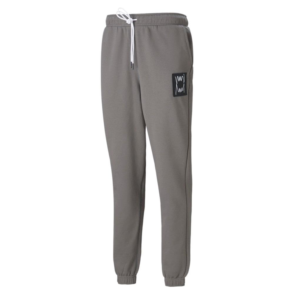 Image Puma Pivot Special Men's Sweatpants #1