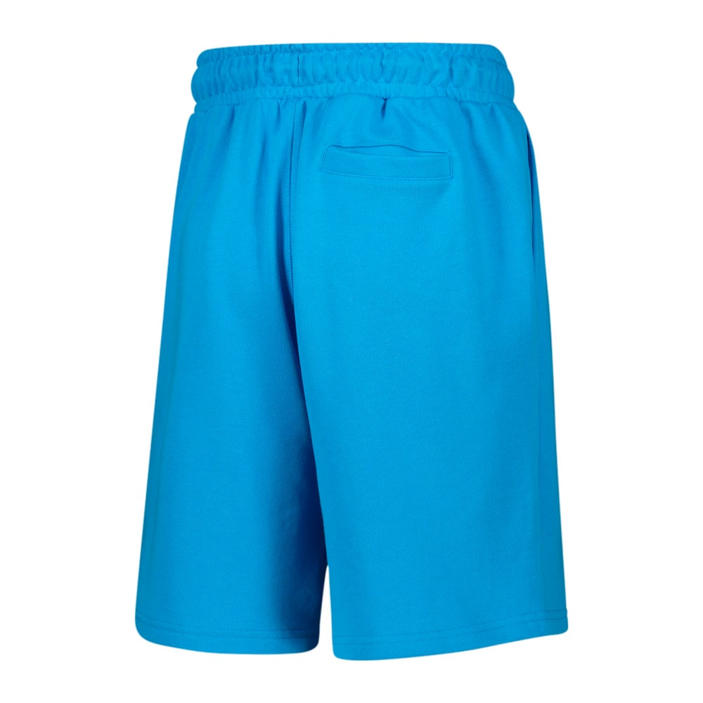 Image Puma Pivot Special Men's Shorts #2