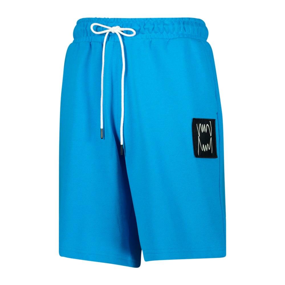 Image Puma Pivot Special Men's Shorts #1