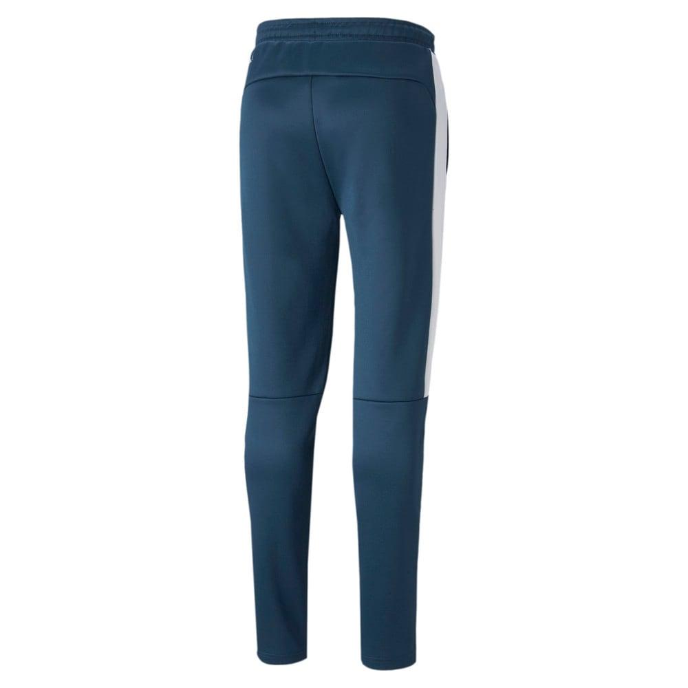 Зображення Puma Штани Porsche Legacy T7 Men's Track Pants #2: Intense Blue
