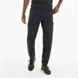 Изображение Puma Штаны Porsche Design Men's Cargo Pants
