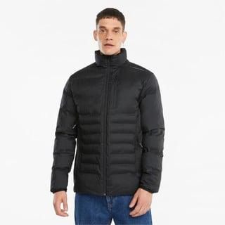 Зображення Puma Куртка Porsche Design Padded Men's Jacket