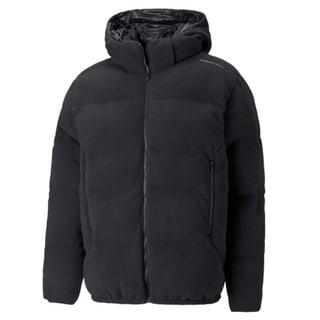 Изображение Puma Куртка Porsche Design Warm Padded Men's Jacket