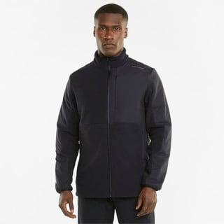 Изображение Puma Олимпийка Porsche Design Men's Polar Jacket