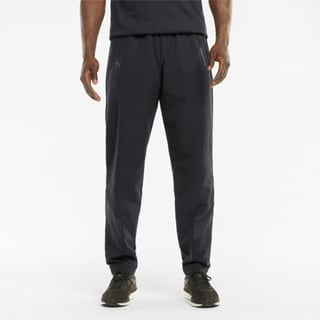 Зображення Puma Штани Porsche Design MCS Woven Men's Pants