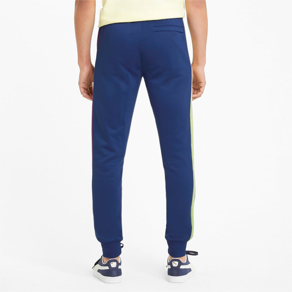 Image Puma Men's Track Pants #2
