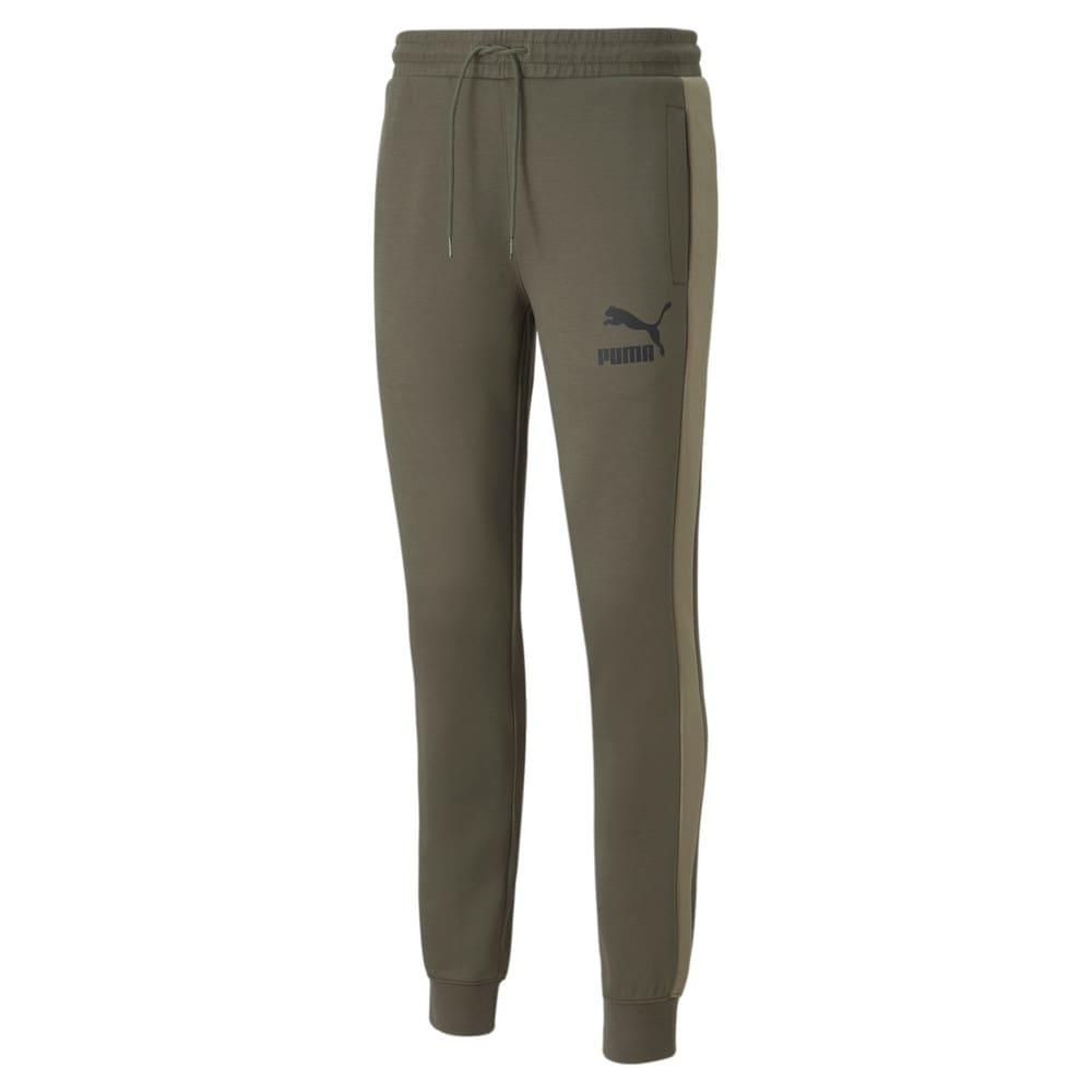 Image Puma Men's Track Pants #1