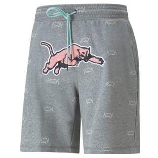 Изображение Puma Штаны Blue Chip Men's Basketball Pants