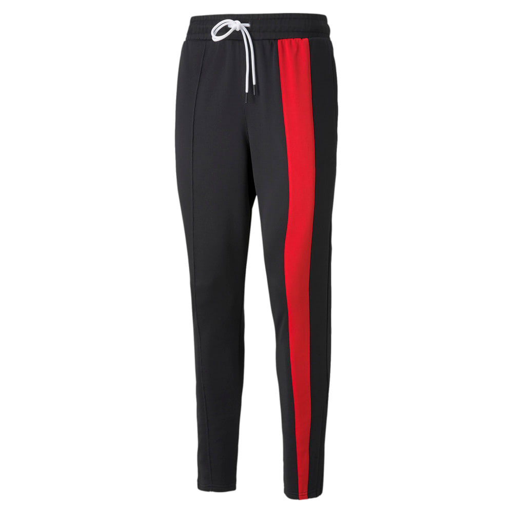 Image Puma Ralph Sampson Men's Basketball Pants #1