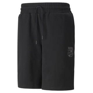 Изображение Puma Шорты Booster Men's Basketball Shorts