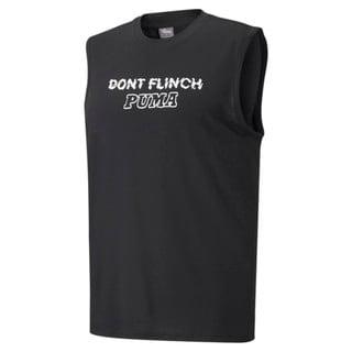 Изображение Puma Майка Don't Flinch Tank