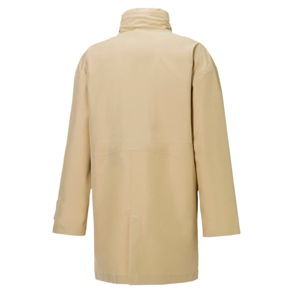Изображение Puma Куртка PUMA x PRONOUNCE Jacket #2